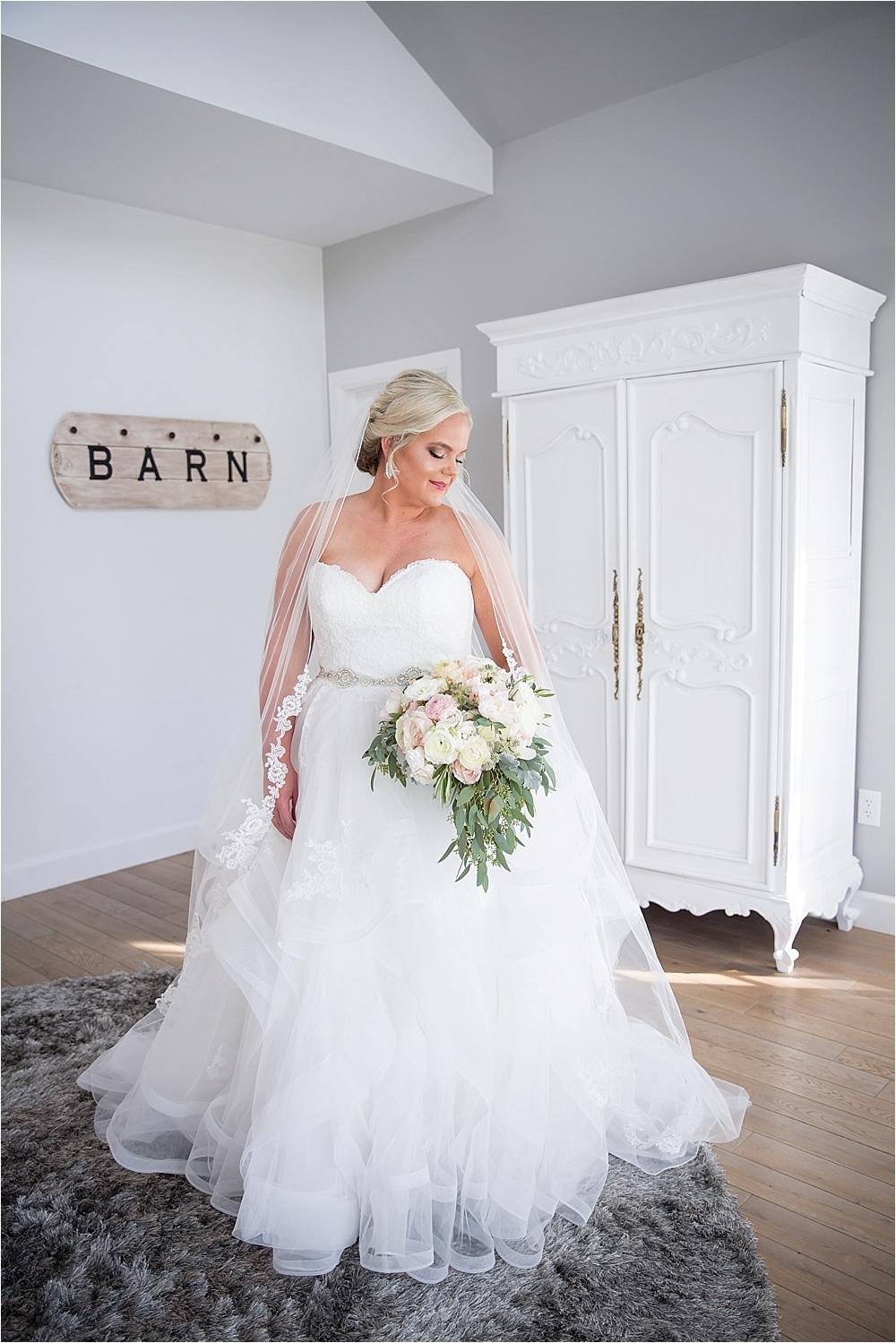 Chrissy and Evan's Raccoon Creek Wedding_0017.jpg
