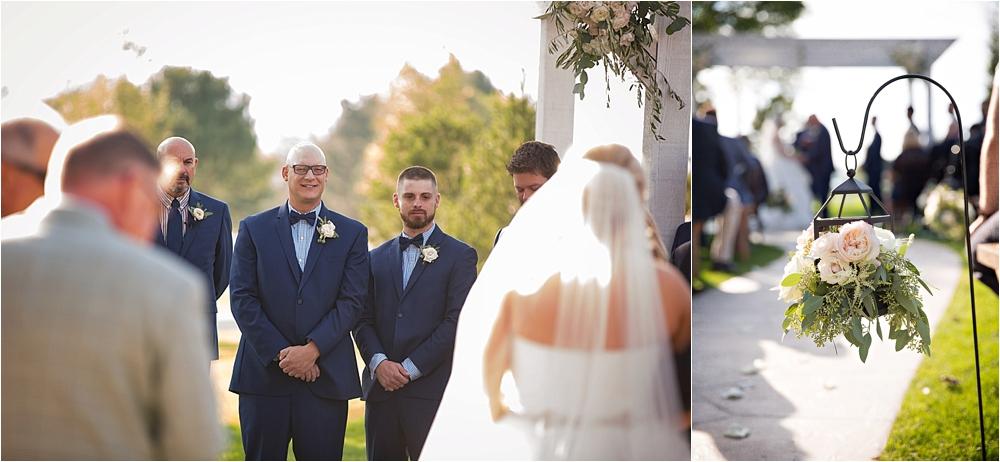 Chrissy and Evan's Raccoon Creek Wedding_0019.jpg