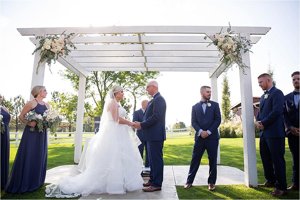 Chrissy and Evan's Raccoon Creek Wedding_0020.jpg