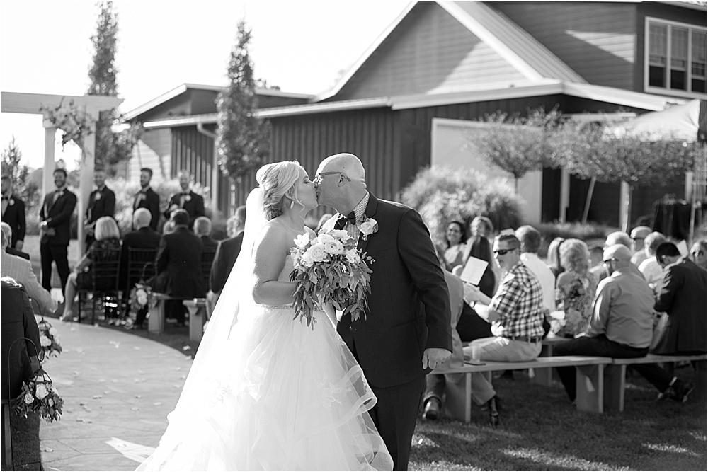 Chrissy and Evan's Raccoon Creek Wedding_0021.jpg