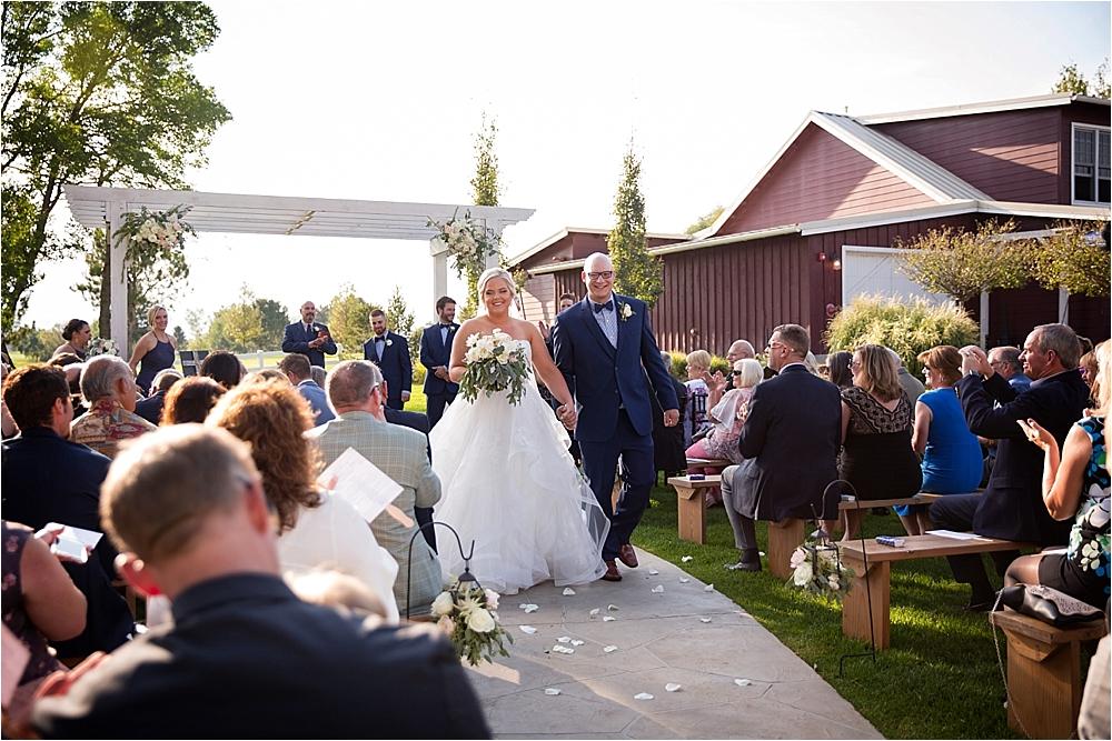 Chrissy and Evan's Raccoon Creek Wedding_0023.jpg