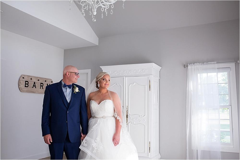 Chrissy and Evan's Raccoon Creek Wedding_0025.jpg