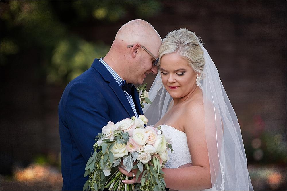 Chrissy and Evan's Raccoon Creek Wedding_0027.jpg