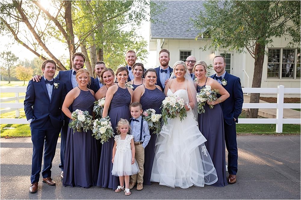 Chrissy and Evan's Raccoon Creek Wedding_0026.jpg