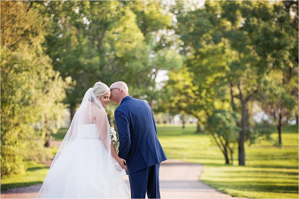 Chrissy and Evan's Raccoon Creek Wedding_0028.jpg