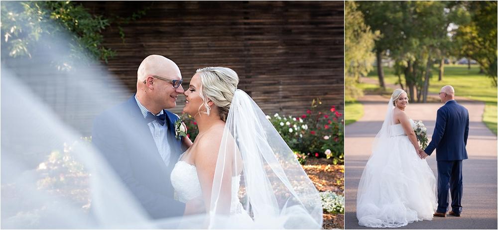 Chrissy and Evan's Raccoon Creek Wedding_0030.jpg