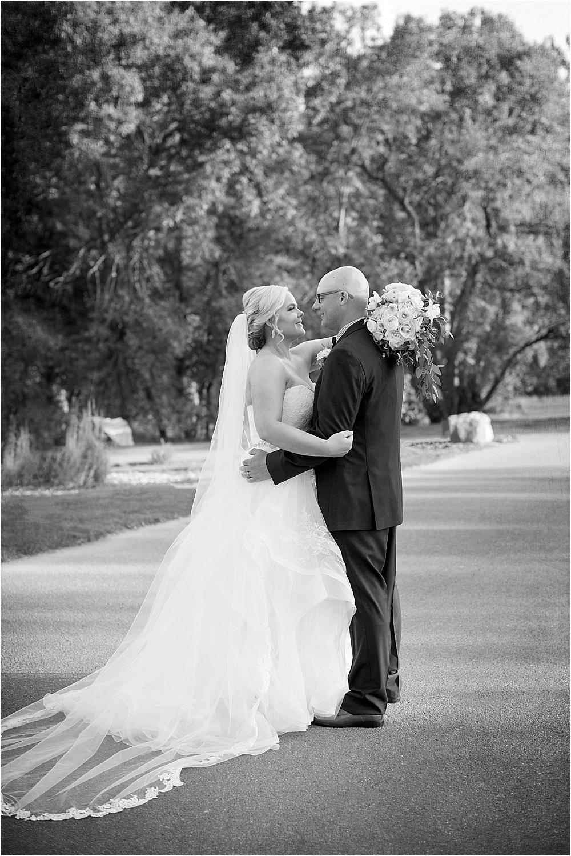 Chrissy and Evan's Raccoon Creek Wedding_0029.jpg