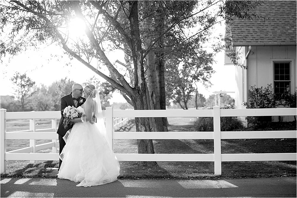 Chrissy and Evan's Raccoon Creek Wedding_0031.jpg