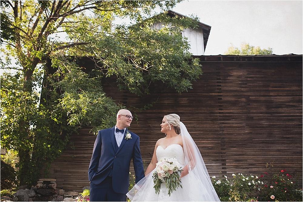 Chrissy and Evan's Raccoon Creek Wedding_0032.jpg