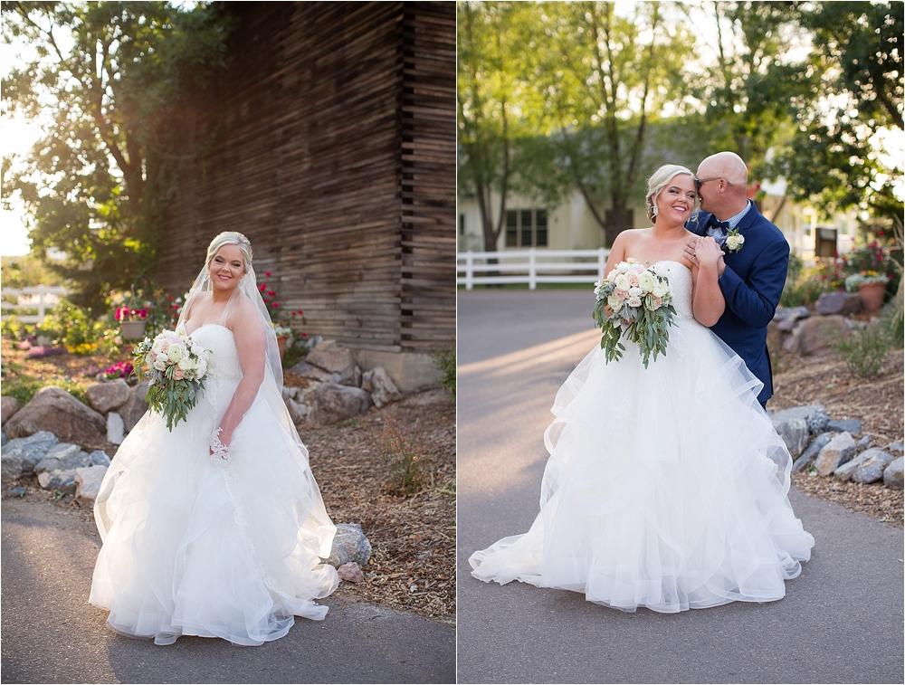 Chrissy and Evan's Raccoon Creek Wedding_0033.jpg