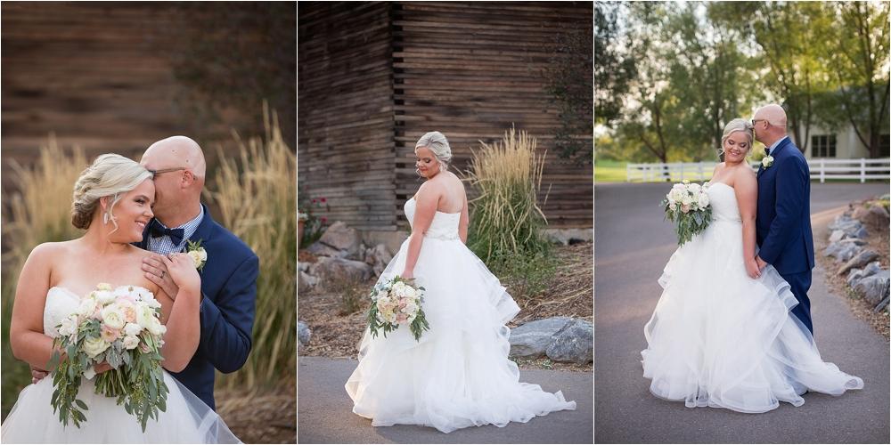 Chrissy and Evan's Raccoon Creek Wedding_0035.jpg