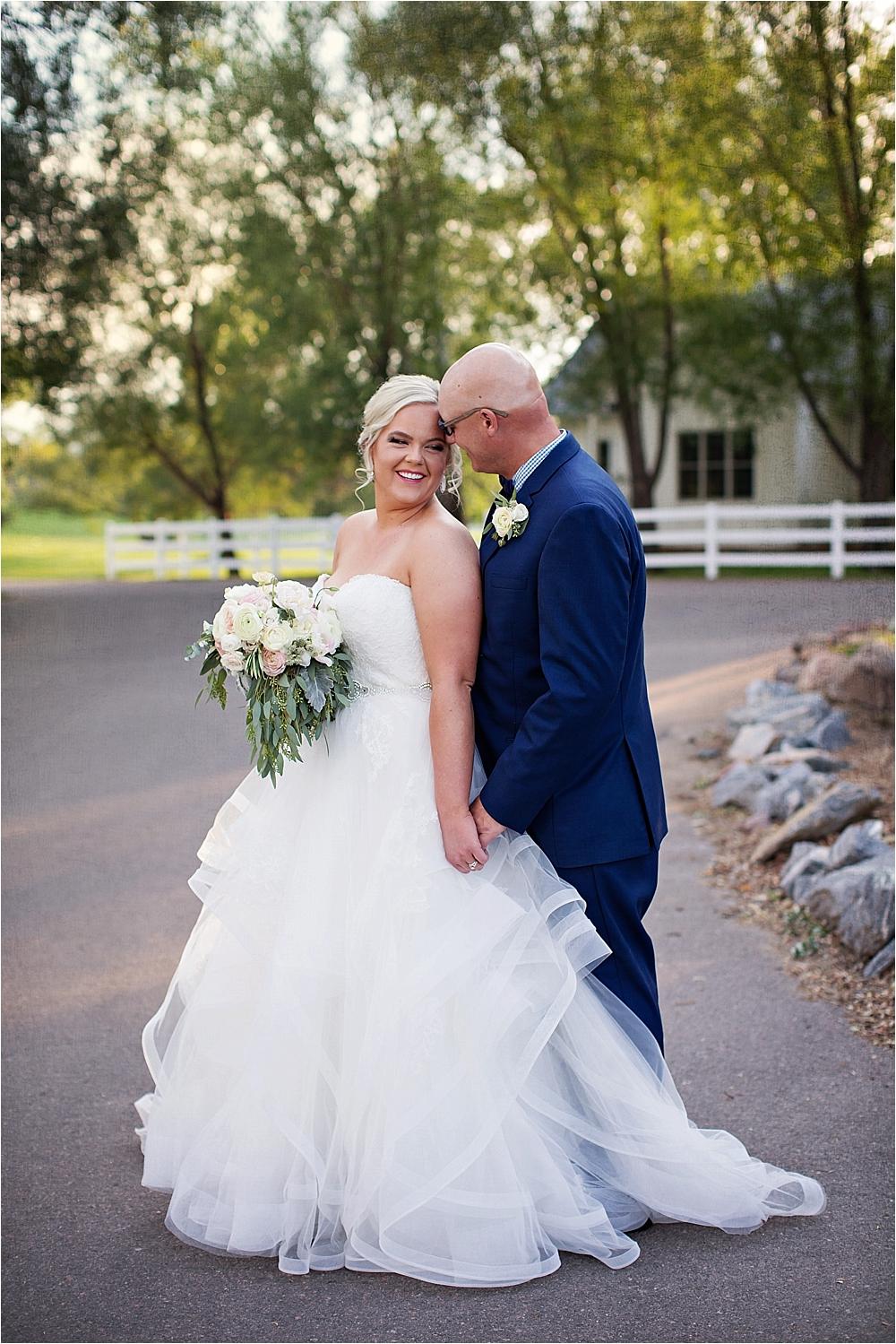 Chrissy and Evan's Raccoon Creek Wedding_0034.jpg