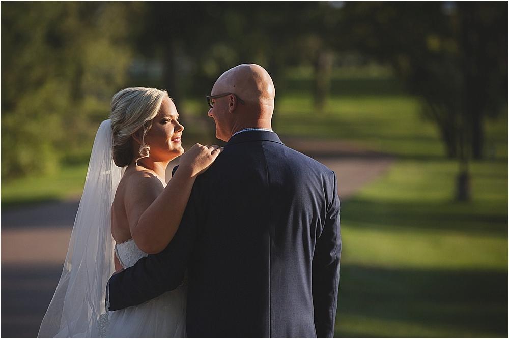Chrissy and Evan's Raccoon Creek Wedding_0036.jpg