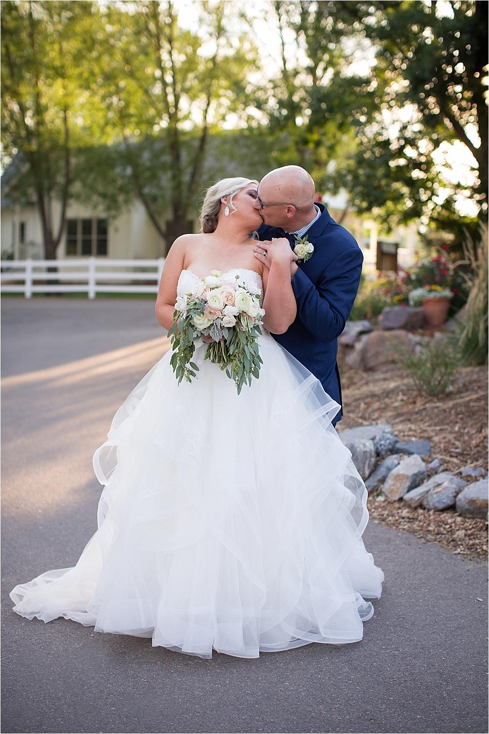 Chrissy and Evan's Raccoon Creek Wedding_0037.jpg