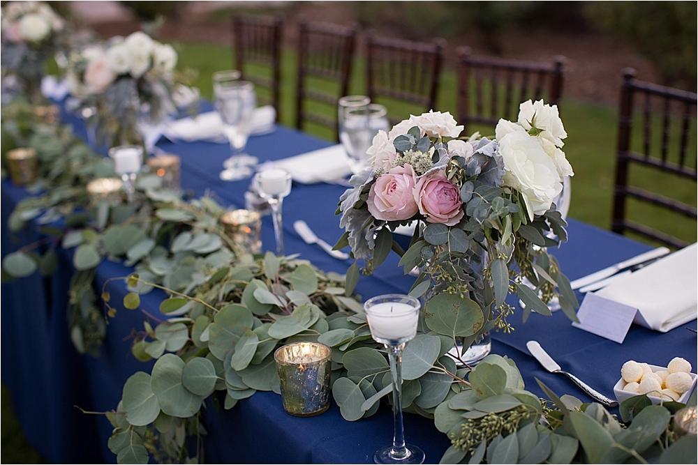 Chrissy and Evan's Raccoon Creek Wedding_0043.jpg