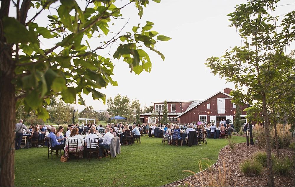 Chrissy and Evan's Raccoon Creek Wedding_0044.jpg