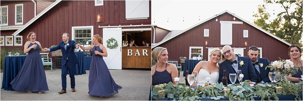 Chrissy and Evan's Raccoon Creek Wedding_0045.jpg