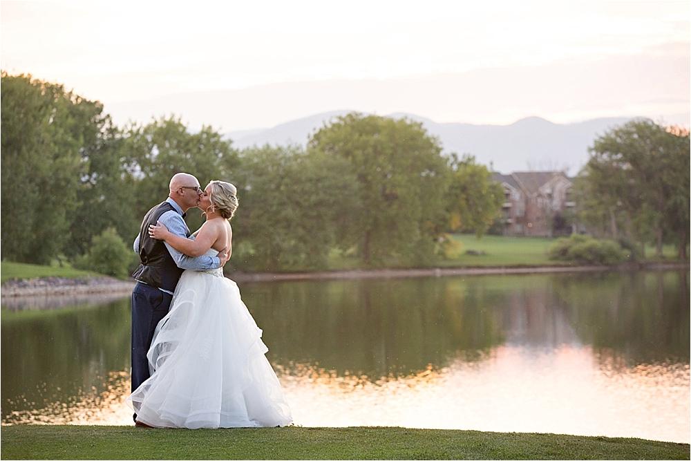 Chrissy and Evan's Raccoon Creek Wedding_0047.jpg