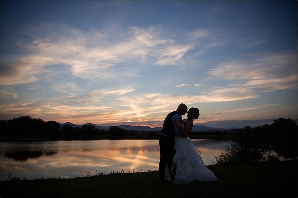 Chrissy and Evan's Raccoon Creek Wedding_0048.jpg