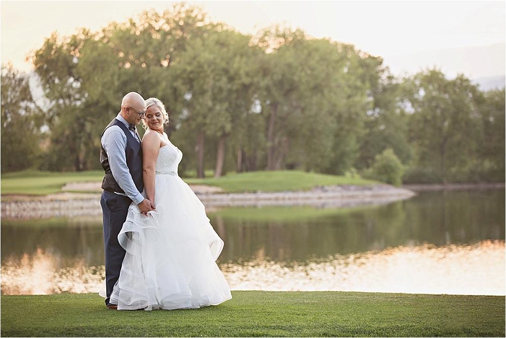 Chrissy and Evan's Raccoon Creek Wedding_0049.jpg