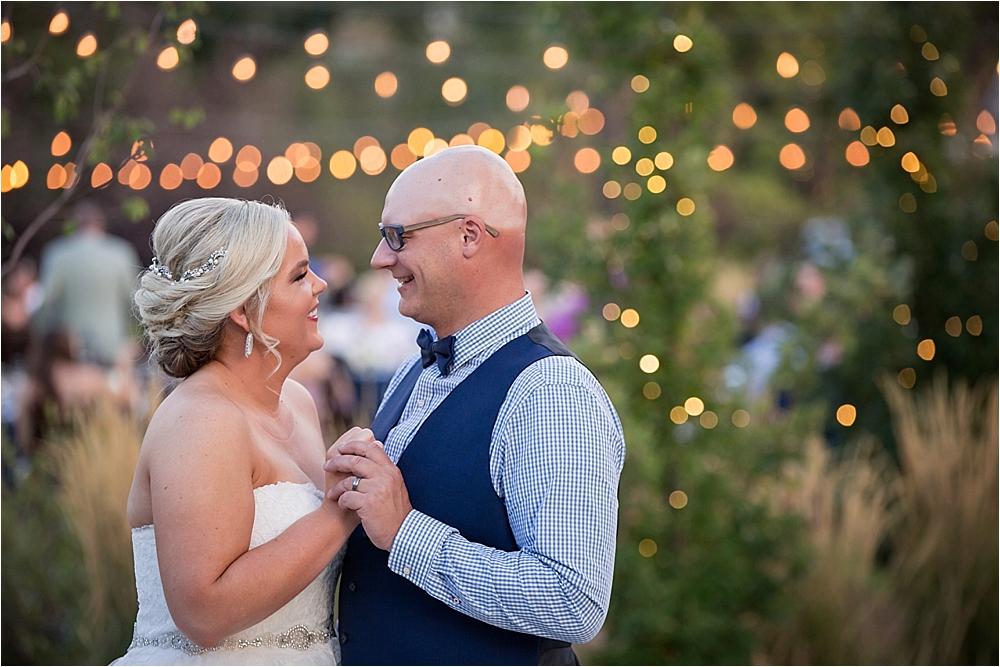 Chrissy and Evan's Raccoon Creek Wedding_0050.jpg
