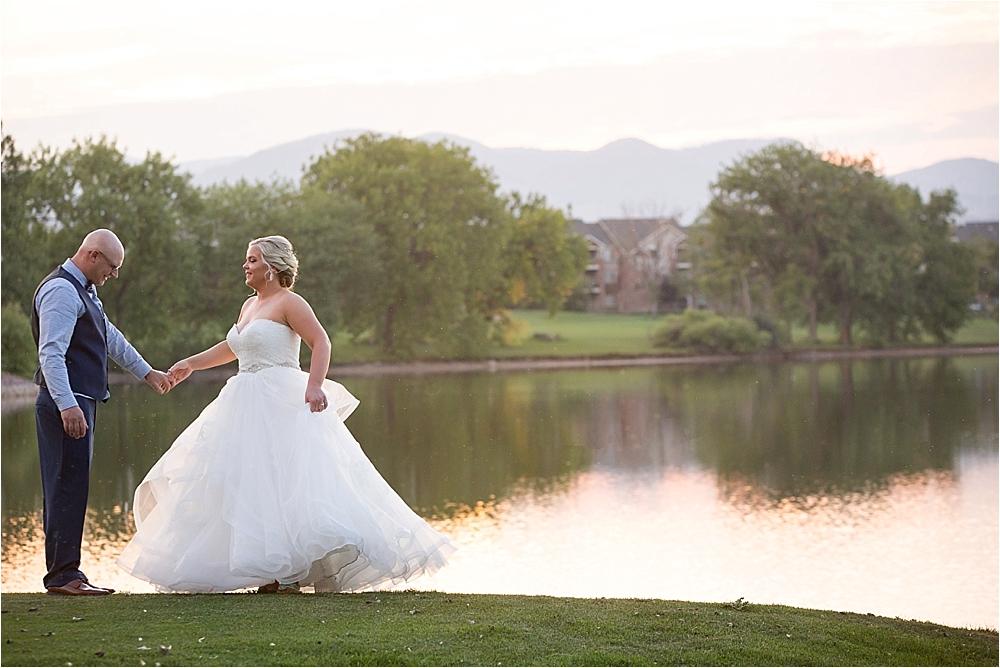 Chrissy and Evan's Raccoon Creek Wedding_0051.jpg