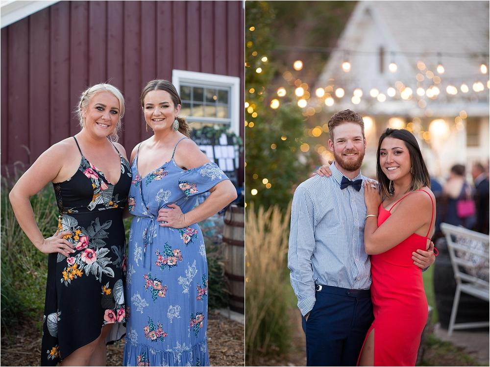 Chrissy and Evan's Raccoon Creek Wedding_0052.jpg