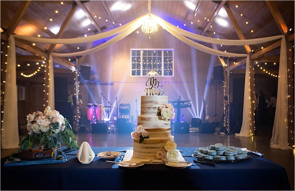 Chrissy and Evan's Raccoon Creek Wedding_0053.jpg