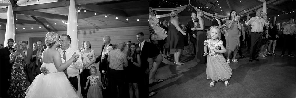 Chrissy and Evan's Raccoon Creek Wedding_0055.jpg