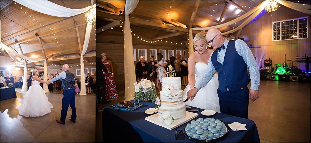 Chrissy and Evan's Raccoon Creek Wedding_0054.jpg