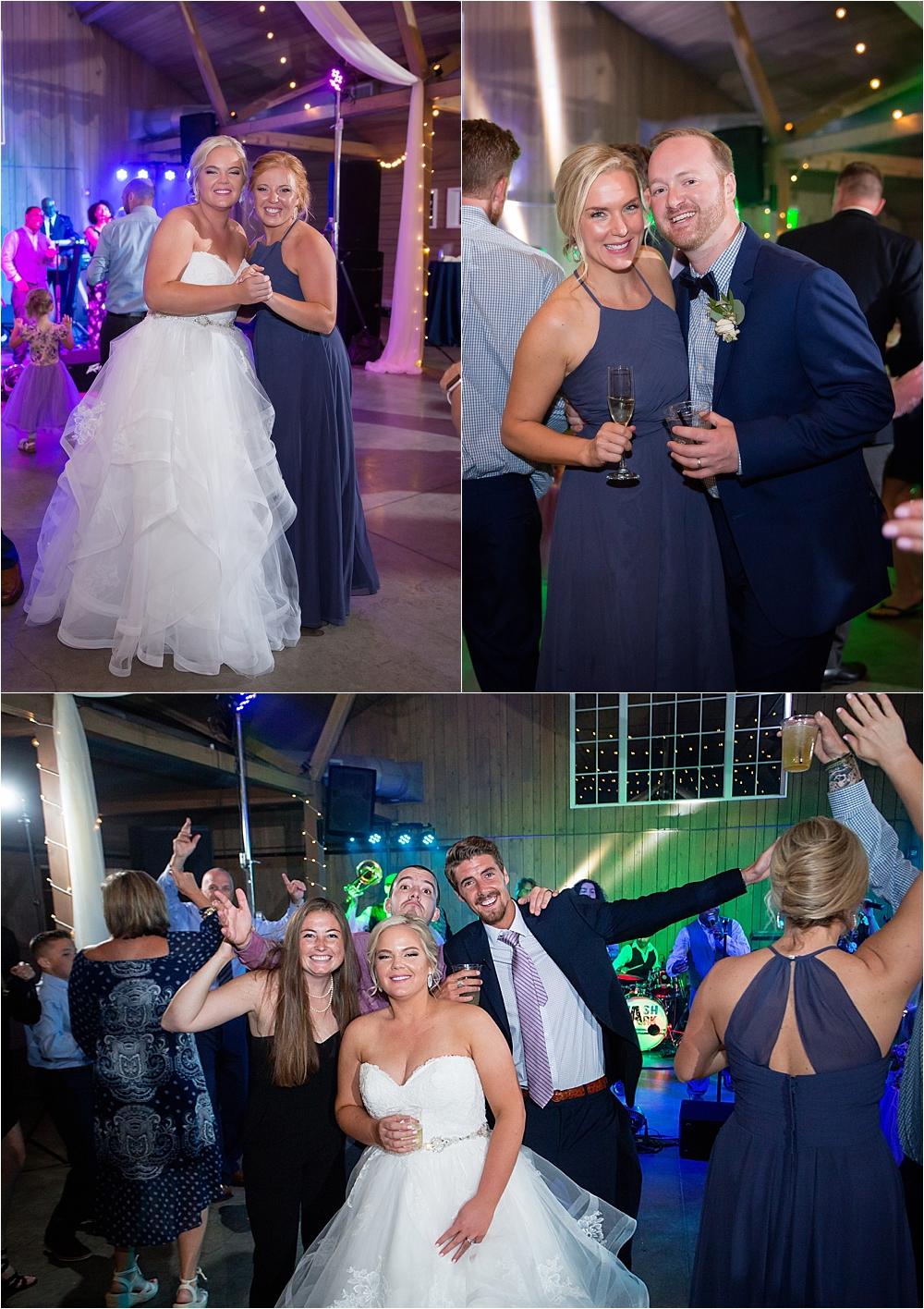 Chrissy and Evan's Raccoon Creek Wedding_0056.jpg