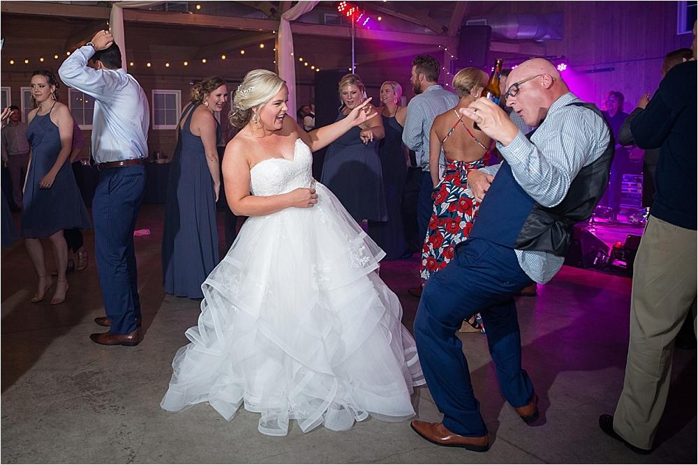 Chrissy and Evan's Raccoon Creek Wedding_0060.jpg