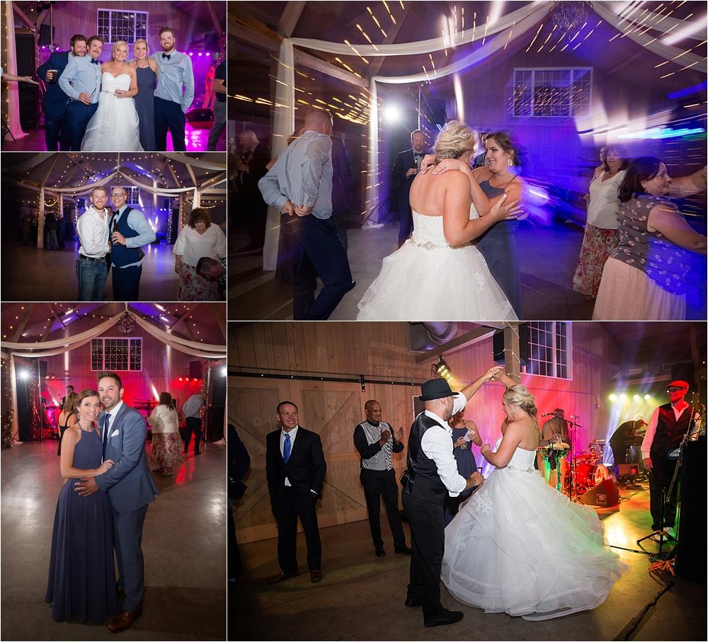 Chrissy and Evan's Raccoon Creek Wedding_0059.jpg