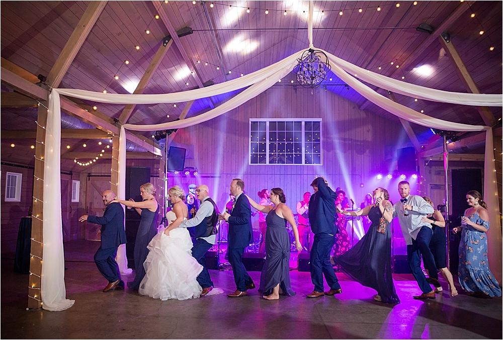Chrissy and Evan's Raccoon Creek Wedding_0061.jpg