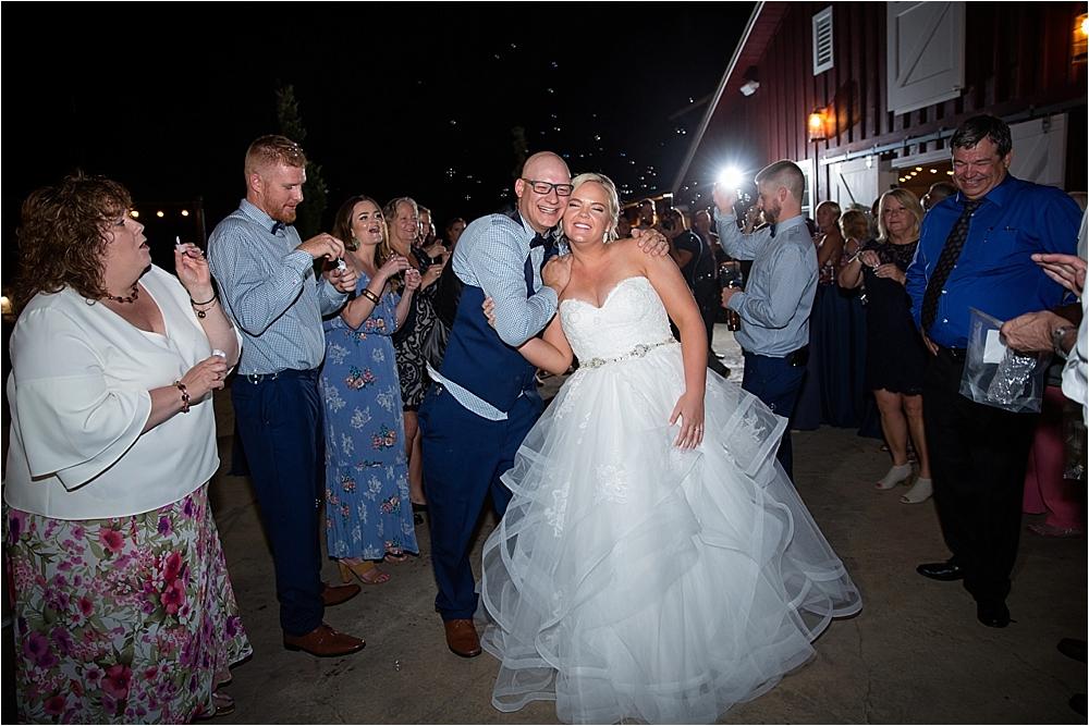 Chrissy and Evan's Raccoon Creek Wedding_0064.jpg