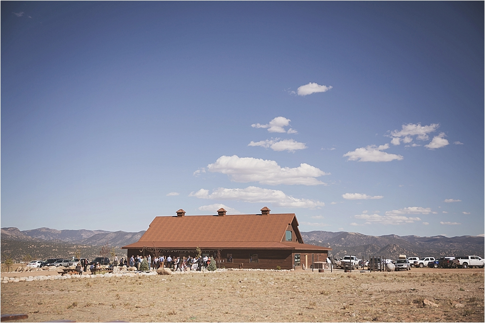 Kelly + Josh's Barn at Sunset Ranch Wedding_0057.jpg