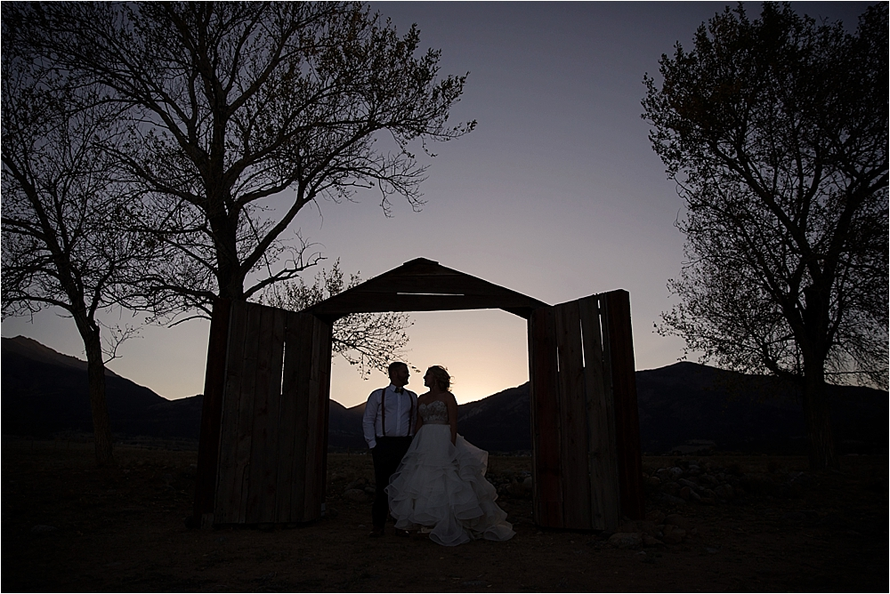 Kelly + Josh's Barn at Sunset Ranch Wedding_0083.jpg