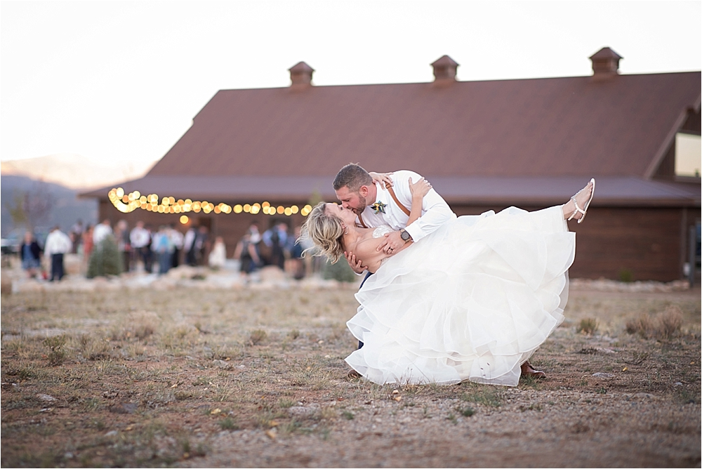 Kelly + Josh's Barn at Sunset Ranch Wedding_0084.jpg
