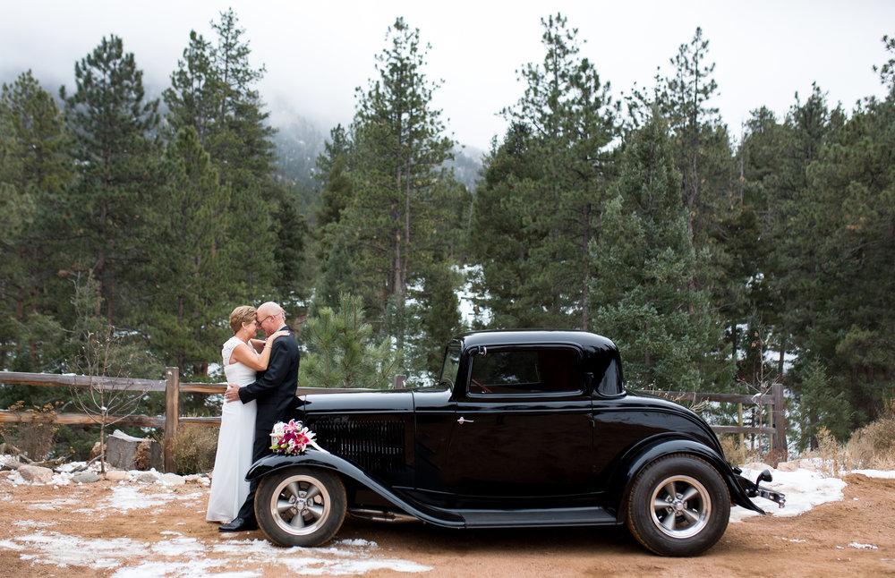 0357- Christy and Wayne's Wedding.jpg