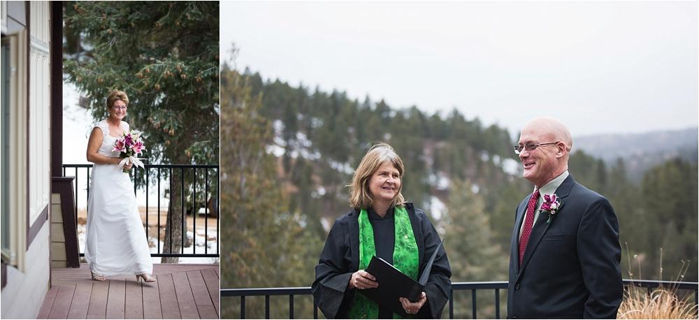 Christy + Wayne's Colorado Elopement_0009.jpg