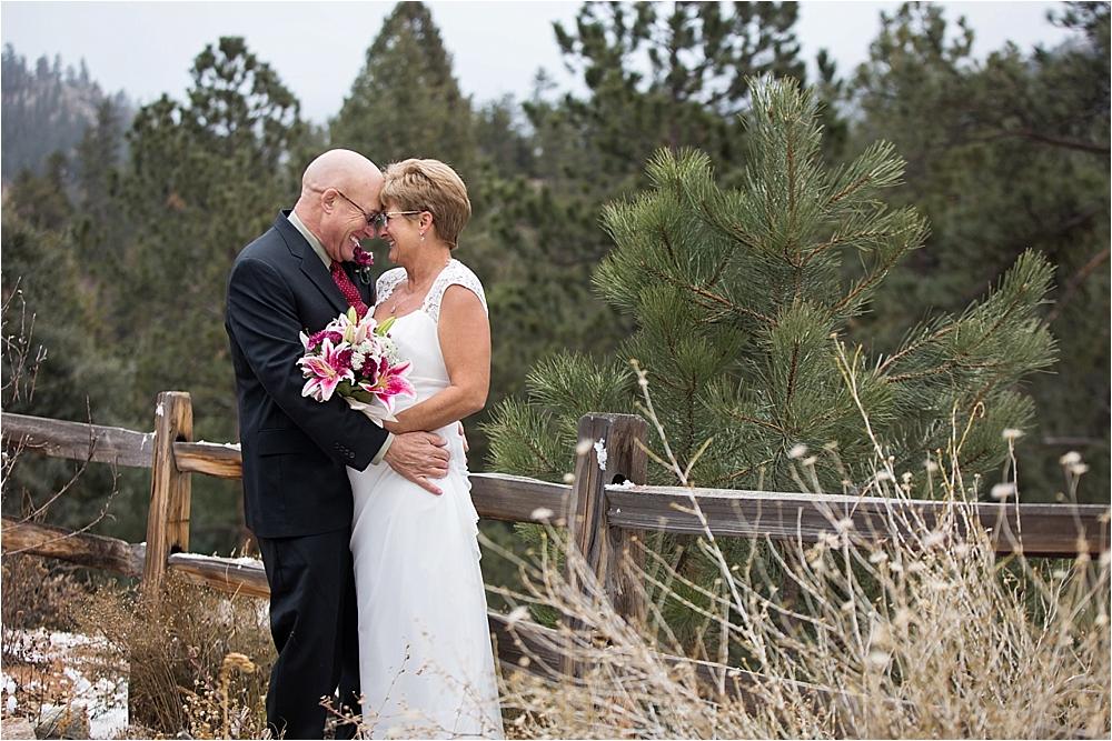 Christy + Wayne's Colorado Elopement_0031.jpg