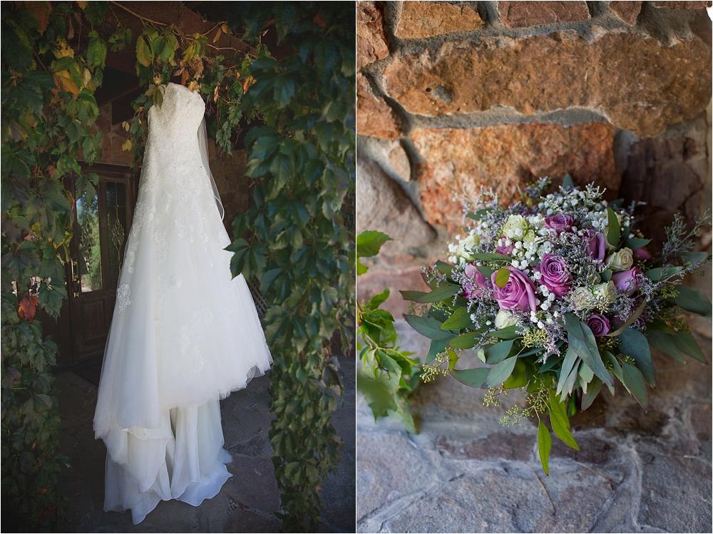 Audrey + Andrew's Pagosa Springs Wedding_0002.jpg