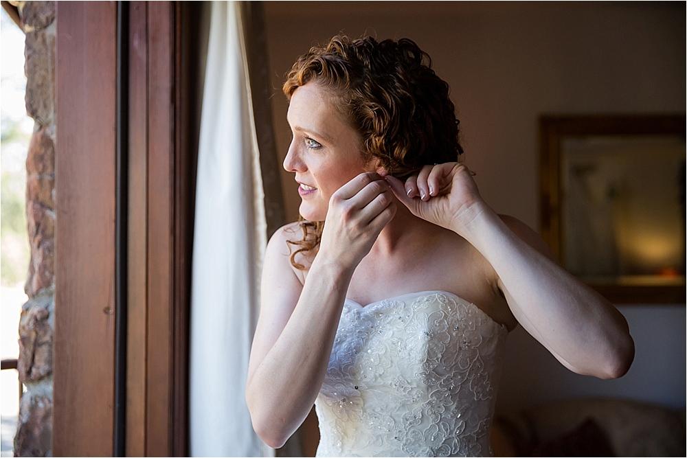 Audrey + Andrew's Pagosa Springs Wedding_0010.jpg