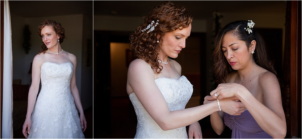 Audrey + Andrew's Pagosa Springs Wedding_0011.jpg