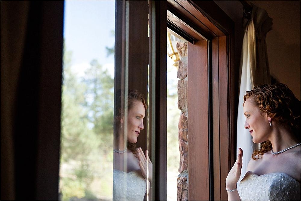 Audrey + Andrew's Pagosa Springs Wedding_0012.jpg