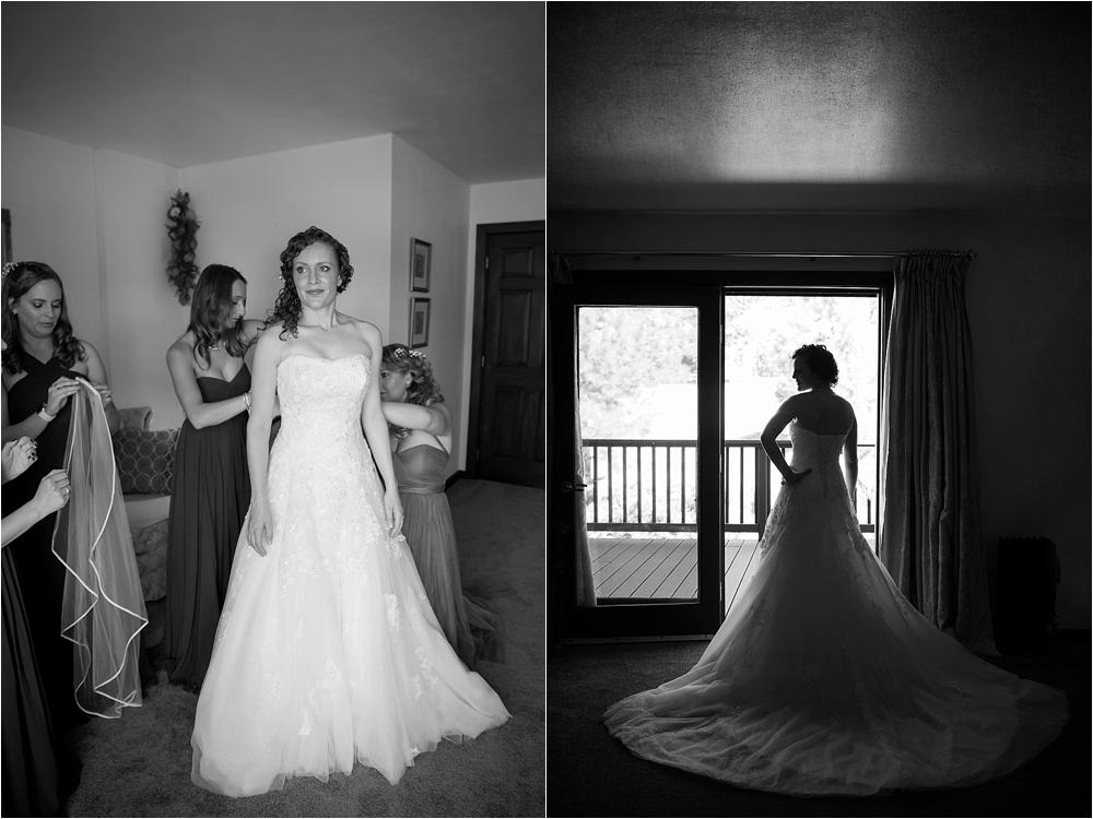 Audrey + Andrew's Pagosa Springs Wedding_0013.jpg