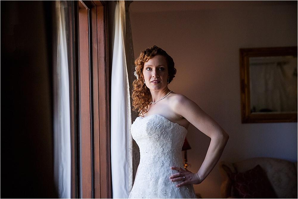 Audrey + Andrew's Pagosa Springs Wedding_0015.jpg