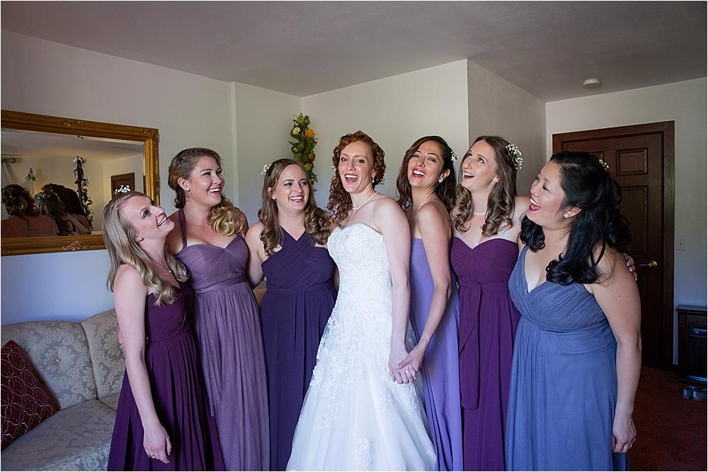 Audrey + Andrew's Pagosa Springs Wedding_0016.jpg