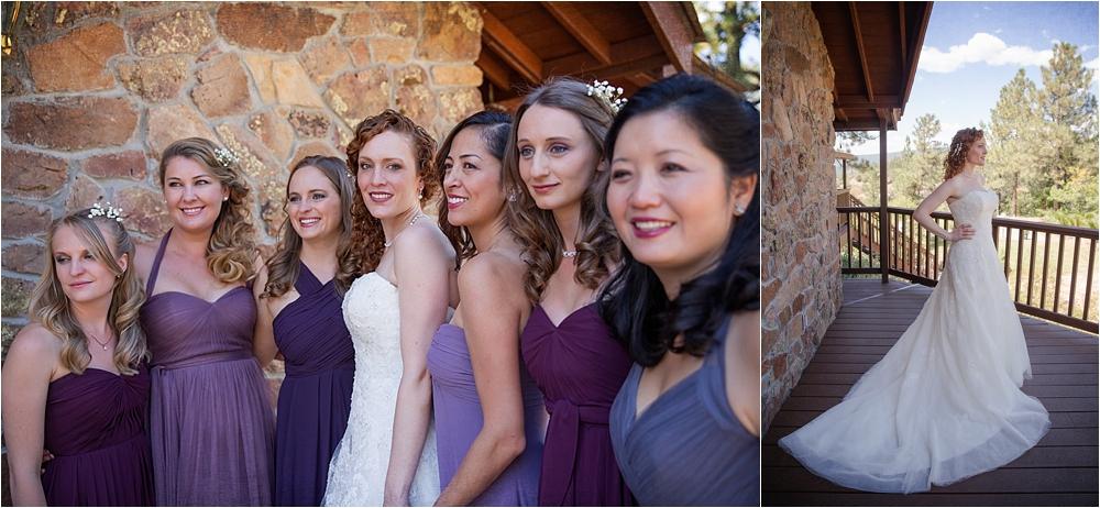 Audrey + Andrew's Pagosa Springs Wedding_0017.jpg