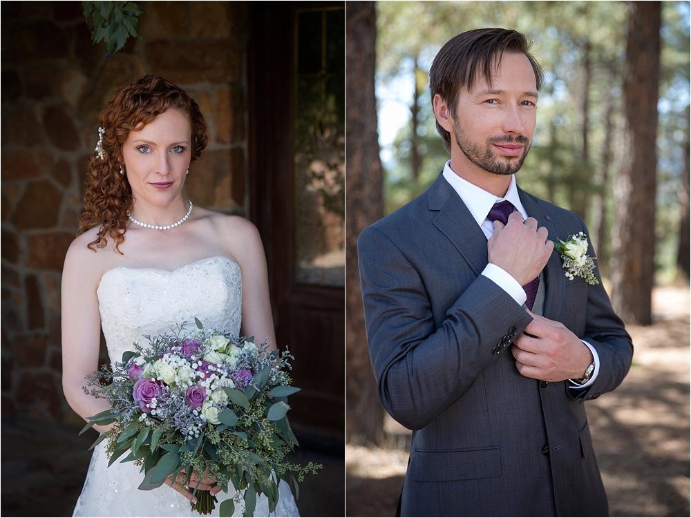 Audrey + Andrew's Pagosa Springs Wedding_0020.jpg